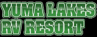 Yuma Lakes Resort – Yuma AZ RV Campground